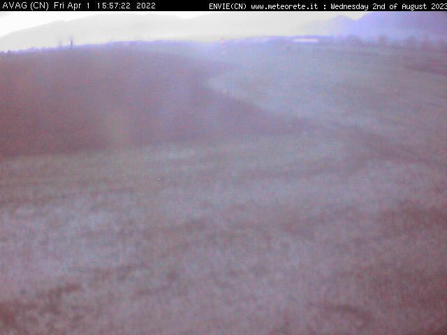 Webcam Envie Live 3b Meteo