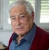 E' morto Vittorio Fabbri nostro collaboratore e ottimo meteorologo